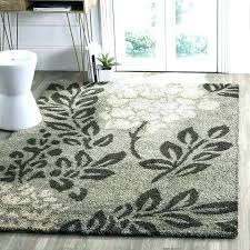 furniture of america sectional area rugs big lots medium size living outdoor affordable