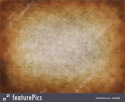 texture a burnt grunge paper texture background with an old west feel