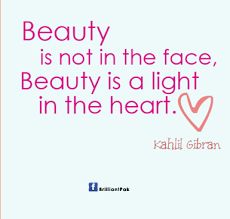 Beauty Related Quotes Best of Quotes About Light Make Up 24 Quotes
