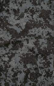 Mossy oak pink camo wallpaper. Digital Urban Camouflage Camo Wallpaper Camouflage Wallpaper Camo Patterns