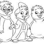 Small Picture ghost Archives Coloring Pages Kids
