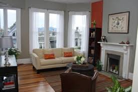 popular paint colors for living roomPaint Colors Ideas For Living Room  saragrilloinvestmentscom