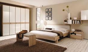 American Signature Bedroom Sets Unique Zen Ideas Lovely Furniture Set
