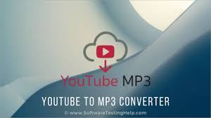 12 BEST FREE YouTube to MP3 Converter [Updated 2020]