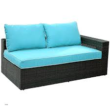 outdoor cushion storage bench small deck box pool storage chest seat outdoor cushion patio bench all