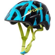 Giro Scamp Mips Size Chart Giro Scamp Bike Helmet For Little And Big Kids Save 48