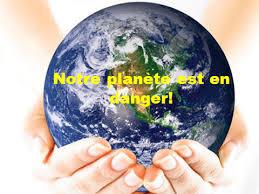 Resultado de imagen de Journée mondiale de la terre