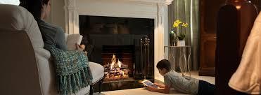 real fyre fireplace logset burner real fyre cozy fireplace logset
