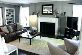 rugs for brown couches rugs to go with brown couch what color area rug with brown rugs for brown couches