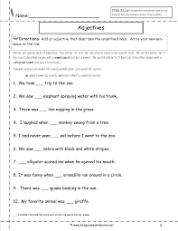 Head toward an exemplary start walking through our printable 2nd grade language arts worksheets with answer keys. 24 Best 2nd Grade Phonics Worksheets Images On Worksheets Ideas