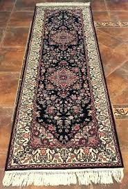 can you shampoo a wool rug how to clean a wool area rug wool rug cleaning