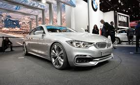 Coupe Series 2014 bmw 428i coupe price : BMW 4-series Reviews | BMW 4-series Price, Photos, and Specs | Car ...