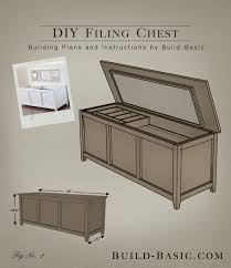 build a file cabinet awesome hon file cabinets file cabinet smoker