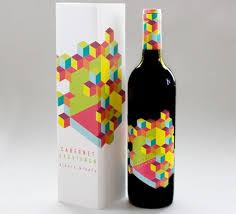 unusual wine bottles.  Wine View In Gallery Wine Labels Meetapanesar_1 Throughout Unusual Bottles