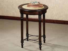 tall foyer table. Tall Foyer Table Round \u2014 STABBEDINBACK : How To Decorate A