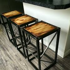 metal and wood furniture. Endearing Metal And Wood Furniture Design 17 Of 2017s Best Steel Ideas On Pinterest Table