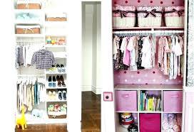 inside closet organizer baby closets organization ideas best baby closet organizer closet organizer ca