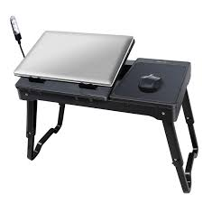 best laptop desk for lap 61epgxj0aml sl1500 com imountek multi functional portable table gaming