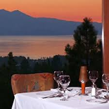 Chart House Restaurant Lake Tahoe Reservations In Lake
