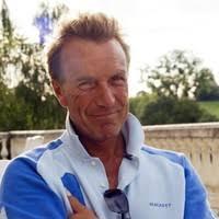 bob marsden - Business Owner - Promedica24 UK Ltd | LinkedIn