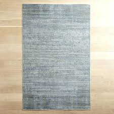 area rugs pier one rugs pier 1 imports pasha heirloom distressed blue rug 8x10 rug pier area rugs pier one