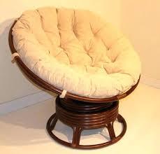 chair ion target ideas perfect piece of pier one designs sunshine covers directors papasan cushion diy