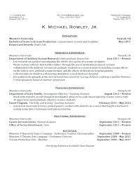 Sample Resume Monster Customer Service Representative Resume Sample ...