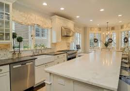 custom kitchen design build your own kitchen cabinets kitchens kitchen cabinet packages