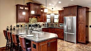 Installing Cabinets In Kitchen 6 Cliqstudios Kitchen Cabinet Installation Guide Chapter 6 Youtube