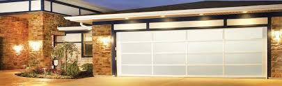 magic tx garage door repair garage door repair in houston