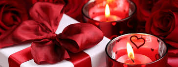 Valentines Day Spa Packages | Mosaic