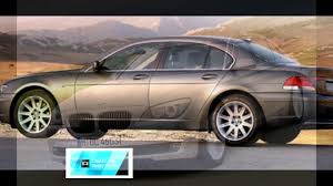 BMW Convertible where is bmw made in the usa : Is this the WORST engine BMW ever MADE??? - YouTube
