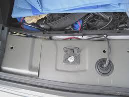 1513045053 36099d1281743308 towing wire harness img_0494 2011 honda pilot trailer wiring harness data wiring diagrams \u2022 on 2007 honda pilot trailer wiring harness