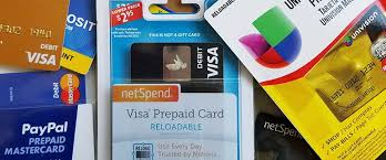 That's a violation of federal law actually. How To Use Up Every Cent On Prepaid Debit Card Everyday Cheapskate