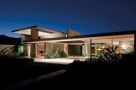 exterior extraordinary luxury modern home interiors. Interior Designs Amazing Flat Roof House Contemporary 3-bedrooms Design Vector . Exterior Extraordinary Luxury Modern Home Interiors