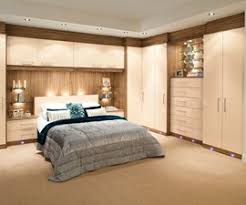 Image Sliding Wardrobes Adrianna Alabaster Sliding Fitted Wardrobes In Harrogate Fitted Bedroom Furniture Betta Living Uk