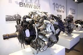 BMW 5 Series bmw aircraft engines : bmw airplane engines - Google-Suche | Museum | Pinterest | BMW ...