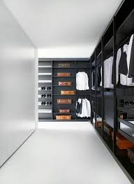 closet29 Top 40 Modern Walk in Closets