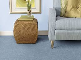 In Carpet And Area Rugs, Lively Brights And Alternative Neutrals Are Taking  Off.