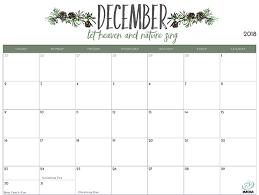 printable calanders 2018 printable calendar for moms imom