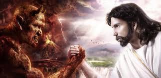 Výsledek obrázku pro Boží výzbroj