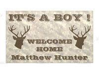 20+ лучших изображений доски «Hunting» | камуфляжная ...
