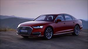 audi a8 2018 release date. brilliant release about fact of 2018 audi a8 redesign release date price for audi a8 release date
