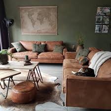 home office repin image sofa wall. Floor And Wall Color Idea For Office Home Repin Image Sofa O