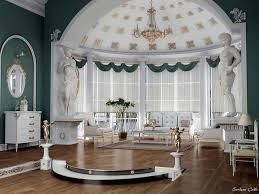Living Room Luxury Designs Luxury Living Room Interior Design Mydesignexpous