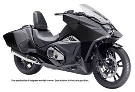 2015 honda cruiser motorcycles. 2015 honda nm4 cruiser motorcycles i