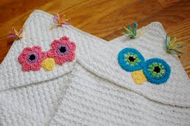 Owl Afghan Crochet Pattern Free Unique Decorating