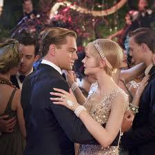 The Great Gatsby Love Quotes Interesting The Great Gatsby Love Quotes POPSUGAR Love Sex