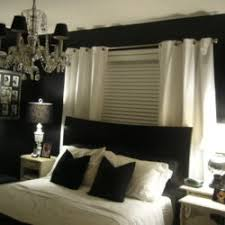 white bedroom with dark furniture. Collection Uncategorized Black Paint Colors For Bedroom Ideas Dark White With Furniture