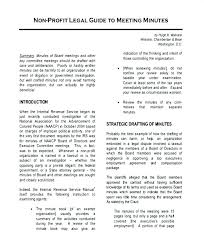 Disciplinary Notes Template Edmontonhomes Co
